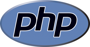 Web Development PHP - Oviya IT Solutions